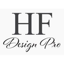 HFDesignPro Subscription