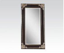 Karol Accent Mirror (Floor)