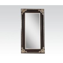 Karol Accent Mirror (Floor)
