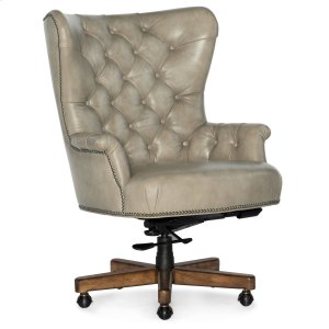 Hooker FurnitureHome Office Issey Executive Swivel Tilt Chair