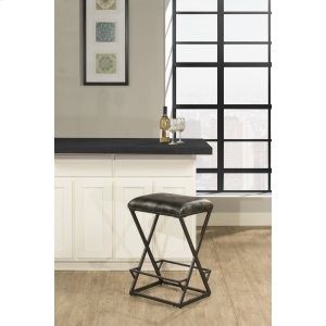 Hillsdale FurnitureKenwell Backless Non-swivel Counter Stool