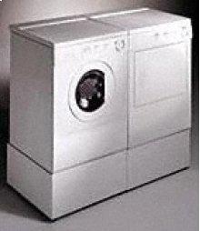 Laundry Pedestal