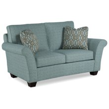 Franklin Loveseat