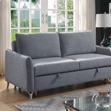 Sammie Sleeper Sofa