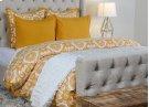 Resort Mango Queen Set Product Image