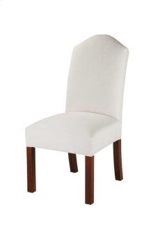Claire Parsons Chair
