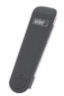 Snapcheck Digital Thermometer