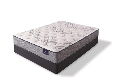 Perfect Sleeper - Select - Thistlepark II - Plush - King