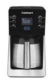 PerfecTemp® 12 Cup Thermal Coffeemaker