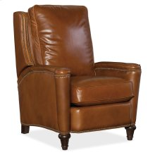 Living Room Rylea Recliner Chair