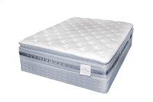 Dreamhaven - Perfect Sleeper - Darrington - Super Pillow Top - Queen