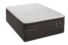 Reserve Collection - No. 2 - Plush Pillow Top - Queen Mattress