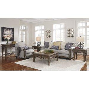 Ashley FurnitureSIGNATURE DESIGN BY ASHLEYSofa