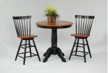 Copenhagen Counter Stool