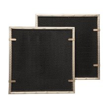 "BPDF30 Non-Ducted Filter Set (qty 2) for 30"" NS1 Model BPDF30"
