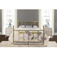 Chelsea Full Bed Set