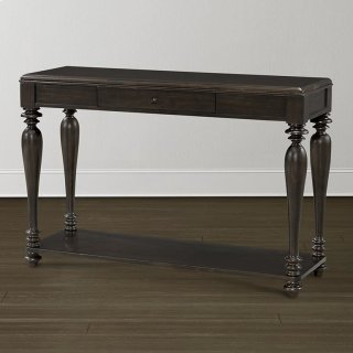Tavern Pine Heartland Pine Console Table