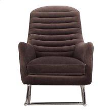 Lars Rocking Chair