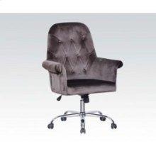 17c, Ktt Office Chair