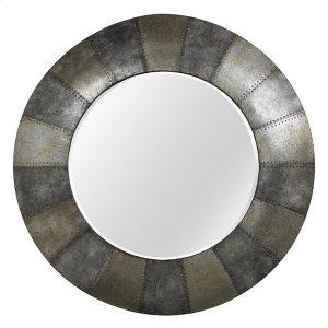 Bassett FurnitureNoris Mirror