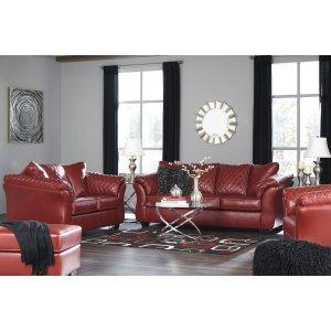 Ashley Furniture SIGNATURE DESIGN BY ASHLEYSofa