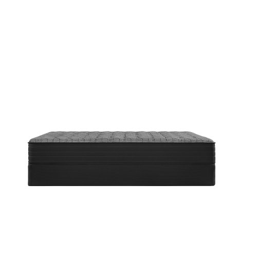 Response - Performance Collection - H2 - Plush - Pillow Top - Queen