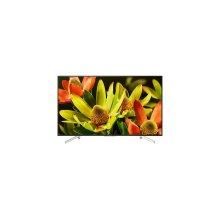 X830F LED  4K Ultra HD  High Dynamic Range (HDR)  Smart TV (Android TV)