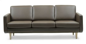 Stressless Leo 3 Sofa Trio