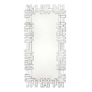 Catalina Mirror
