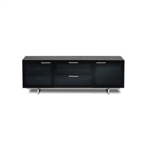 Bdi FurnitureCabinet 8937 in Black
