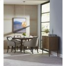 Crescent Roomscene #2 Product Image
