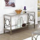 Rylee Sofa Table Product Image