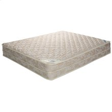 "AirDream Hypoallergenic Inflatable Mattress with Electric Hand Pump for Sleeper Sofas, 36"" Twin"