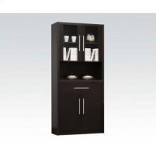 Kit-cabinet With 4 Doors