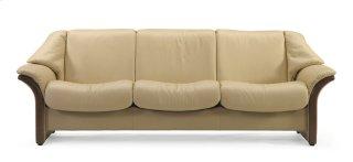 Stressless Eldorado Sofa Low-back