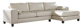 Nokomis - Arctic 2 Piece Sectional