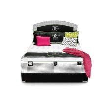 Dalton - ComfortCare Hybrid - Firm - Tight Top - Queen
