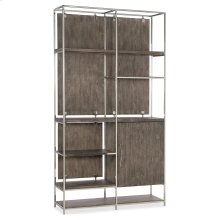 Home Office Storia Bookcase