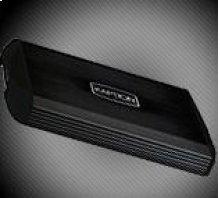D500.1 Digital monoblock amplifier
