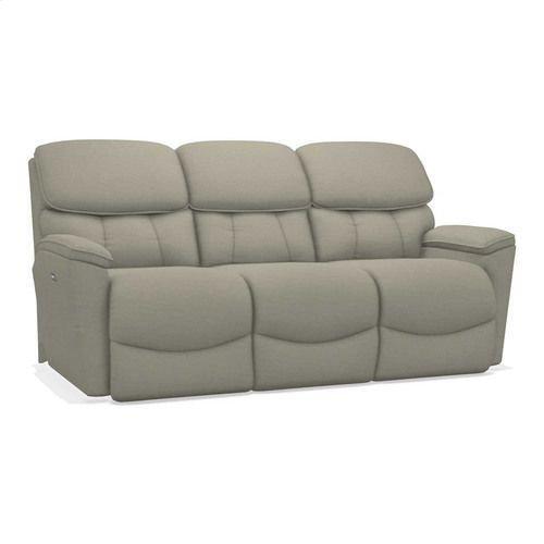 Kipling Power Reclining Sofa