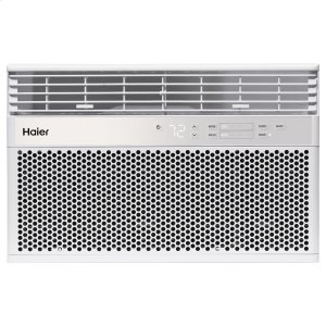 HaierENERGY STAR® 115 Volt Electronic Room Air Conditioner