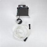 Whirlpool Ice Machine Drain Pump Kit