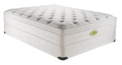Natural Care - Latex Model Two - Pillow Top - Twin
