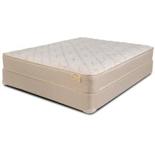 "Comfort Innovations - Franklin - 10"" Firm - Queen"