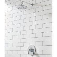 Studio S Tub and Shower Trim Kit  American Standard - Polished Chrome