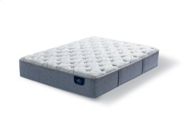 Clearance -Serta Luxe Hybrid Bellissimo Firm Twin XL - Sanitized