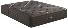 Beautyrest Black - C-Class - Plush - Full