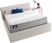 Beautysleep - Erica - Luxury Firm - Tight Top - Queen Product Image
