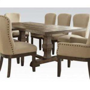 Landon Dining Table Hidden