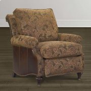 Oxford Recliner Product Image